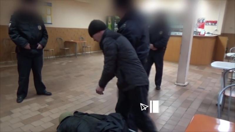Первый городской канал в Кирове - Место Происшествия выпуск 19.03.2018
