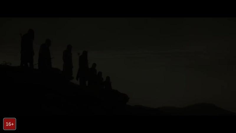 Assassins Creed Русский Трейлер (2017)на КиноША.нет