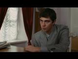 Смысловые Галлюцинации - Зверь 2 (памяти Алексея Балабанова)