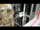 Виктор Михайленко: ремонт раздельного санузла