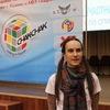 Ekaterina Yuryeva