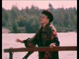 ★ Людмила Зыкина - Деревенское детство моё