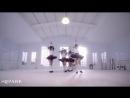 Soju_videos