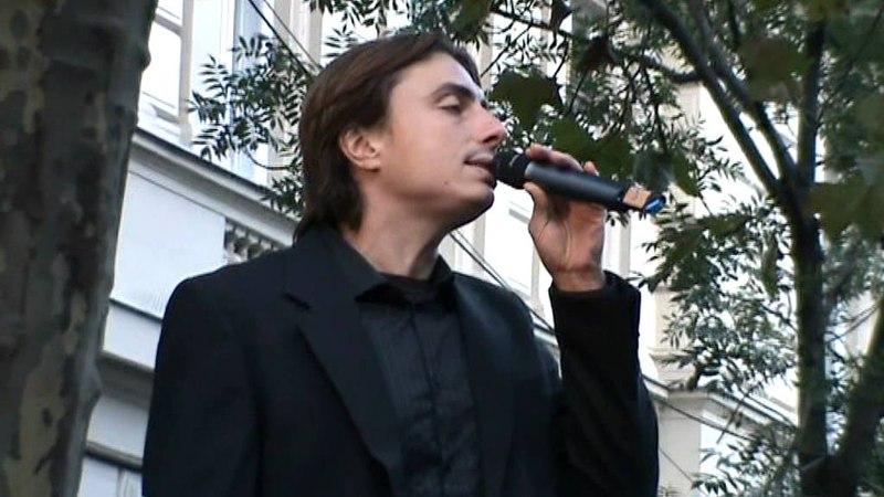 Janza Kata-Szabó P. Szilveszter - Ilyen szerelem...