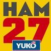 Yuko Lubricants