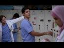 Grey's Anatomy: B-Team – Episode One