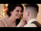 Wedding Clip Maksim &amp Kristina