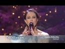 Carmen Nebel - Die schönsten Weihnachts-Hits 2017