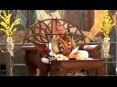 Sachinandana Swami ШБ 7 10 6 Festival Bhakti Sangama Ukraine 6 sept 2017