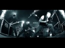 THE LEGION:GHOST - Discharged (Official Video)