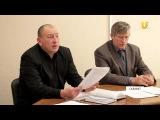 Новости UTV. Совещание Координационного совета по военно-патриотическому воспитанию в салавате