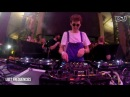 Lost Frequencies Live From DJ Mag's Pool Party In Miami