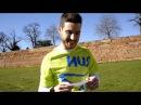 Promo Ferrara Marathon 2017 - Motivational Running Video