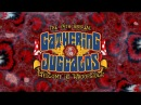 Gathering of the Juggalos 2018!! WhoopStock!!
