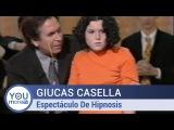 Giucas Casella - Espect