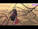 Asuma VS Hidan AMV Away and alive