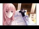 (Чтение манги)Идеальный муж и я, или как украсть 55 поцелуев... 4 глава [Озвучка манги]