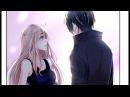 (Чтение манги)Идеальный муж и я, или как украсть 55 поцелуев... 3 глава [Озвучка манги]