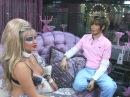 Секс с Анфисой Чеховой • 4 сезон • Секс с Анфисой Чеховой 4 сезон 49 серия Женская сила