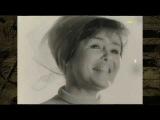 Нина Пантелеева - Ах, воскресенье!