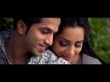 Valentine's Love Mashup   Kumar Sharma   Svetlana Tulasi