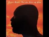 Isaac Hayes Shaft II (12 Disco Version) 1979 - Remastered