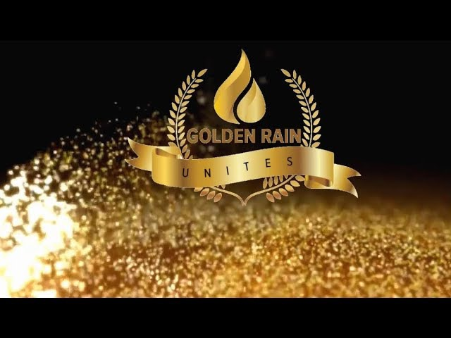"""rain of gold and a better In """"rain of gold"""" is a detailed history of three so then he gave don carlos some gold nuggets that were worth a lot of money better learning and."""