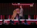 Камеди Комеди Клаб Клуб Comedy Club 13 сезон в Барвихе 41 11 выпуск эфир 24 11 2017 на от тнт
