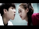 ☆Kim Sae Ron ♡ Nam Woo Hyun☆