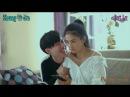 Видео урок пикапа от актера Zhang Yi Jie ♥♥♥