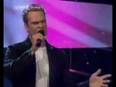 Tomas Thordason - Sig det' løgn - DMGP 2004