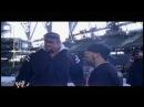 Undertaker Limp Bizkit - Wrestlemania 19