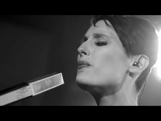 N O V A - Garota De Ipanema (Girl From Ipanema) - Live from Seahorse Sound
