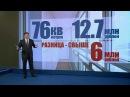Столичный фонд реновации поможет москвичам значительно улучшить свое жилье