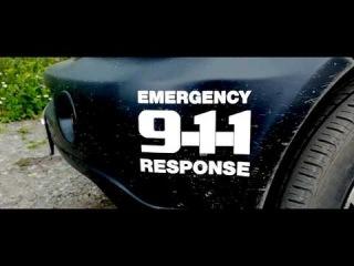 Полицейский Range Rover. Кастом передней подвески. Судьба проекта
