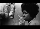 Tinush - Struggle (feat Aretha Franklin)