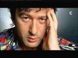Documentaire Alain Bashung