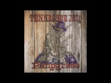 Soul Country Pimpgrass (Official Music Video) - Tennessee Jed