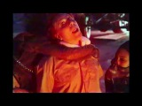 Waltari Only The Truth (official video), feat. Ron Jeremy