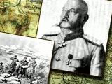 Гении и злодеи. Николай Юденич