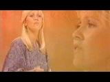 Agnetha Faltskog - My Love My Life