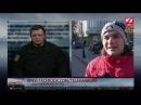 Семенченко Людям залишають стільки, щоб не здохли з голоду Семенченко