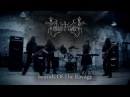 TALES OF DARK - Sounds Of The Ravage Official Video Gothic Doom Metal
