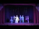 Волшебник Изумрудного города - Театральная студия Оле-Лукойе