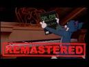 Still T.O.M. (Tom Jerry Still D.R.E. - Director's cut / Remastered version)