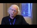 Interview Prof Rizzolatti Neurowissenschaftler DGKN Kongress ICCN Berlin 21 03 2014 dt
