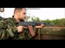 Клип Батальон ВОСТОК Ополченцы