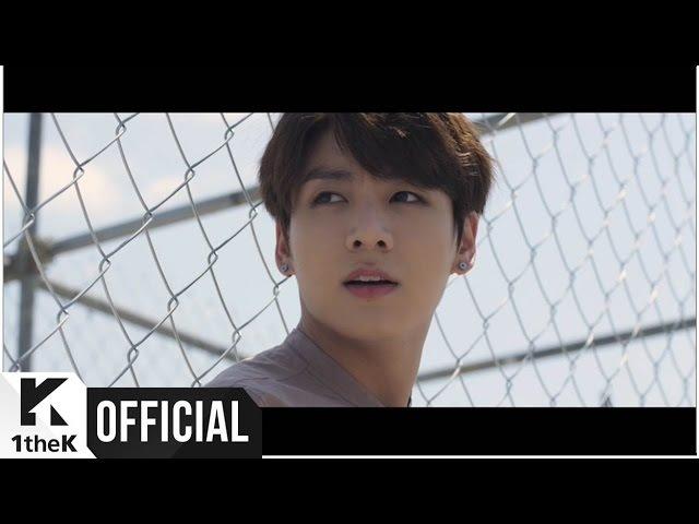 [MV] BTS(방탄소년단) _ EPILOGUE Young Forever