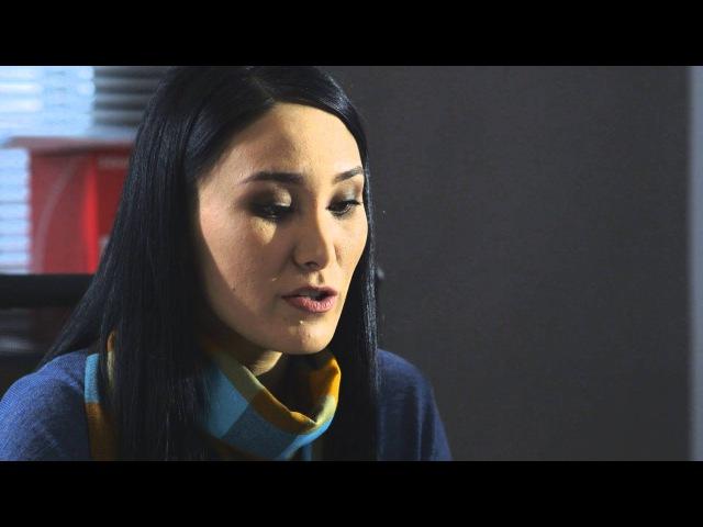 История одного отката 18 серия HD