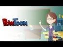Педагог IT Powtoon создание анимированных презентаций